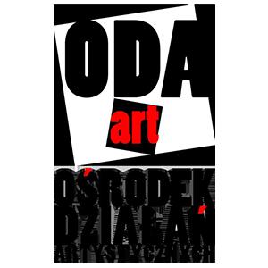 ODA art