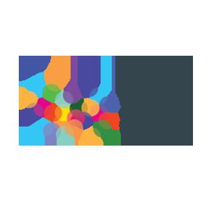 KoszArt